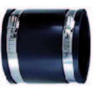 FC119-0_300x300