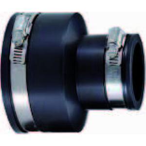 FC140-0_300x300