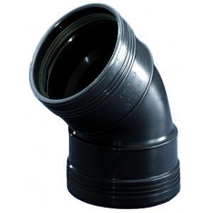 SD160B-0_300x300