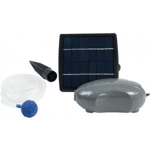 air-solar-100-luchtpomp-met-zonnepaneel-0_300x300