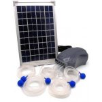 air-solar-600-luchtpomp-met-zonnepaneel-0_300x300