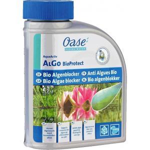 algo-bioprotect-algenblokker-51279-0_300x300