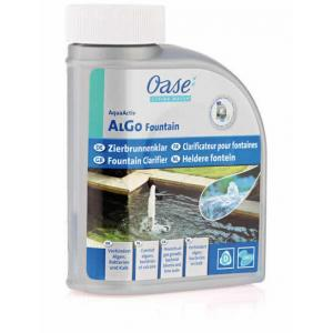 algo-fountain-51278-0_300x300