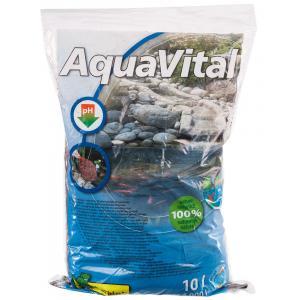 aquavital-vijverturf-10-liter-8711465647168-0_300x300