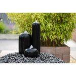 arezzo-polystone-waterornament-8711465083294-0_300x300