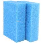 biotec-screenmatic-60000-140000-filterspons-blauw-42896-0_300x300
