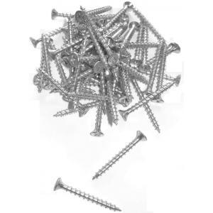 borderfix-schroeven-set-van-50-stuks-0_300x300