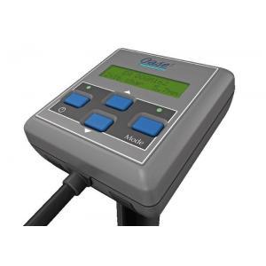 eco-control-voor-oase-expert-vijverpomp-4010052476735-0_300x300