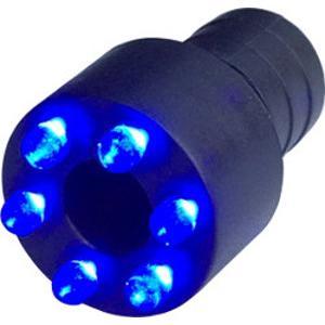 express_led_light_blauw_1-0_300x300