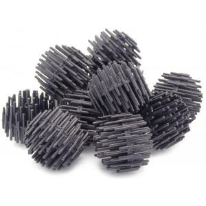 filter-balls-vijver-filtermateriaal-0_300x300