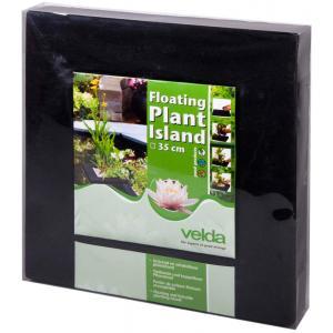 floating-plant-island-35-x-35-cm-127579-0_300x300