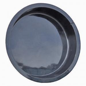fonteinvijver-polyester-rond-170-cm-extra-diep-0_300x300