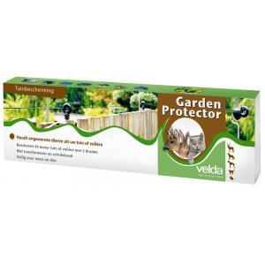 garden-protector-velda-841100-0_300x300