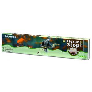 heron-stop-velda-128010-0_300x300