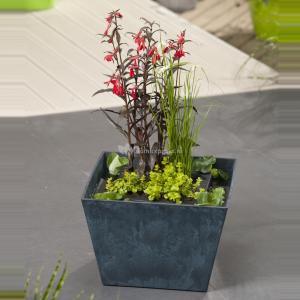 mini-vijver-blauw-met-planteneiland-1-0_300x300