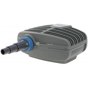 oase-aquamax-eco-classic-2500-vijverpomp-4010052510866-0_300x300