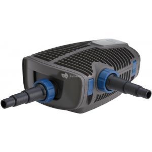 oase-aquamax-eco-premium-6000-vijverpomp-4010052507361-0_300x300