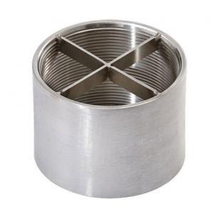 oase-aquamax-eco-titanium-veiligheidsraster-4010052433295-0_300x300