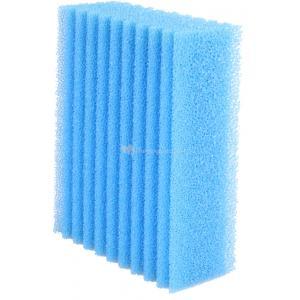 oase-biosmart-biotec-1-filterspons-blauw-0_300x300