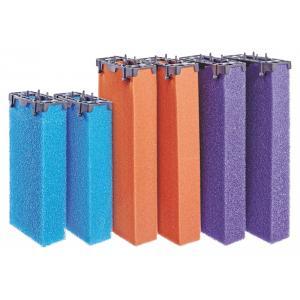 oase-biotec-premium-8000-filterspons-40456-0_300x300
