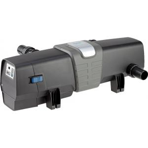oase-bitron-eco-120-watt-56405-0_300x300