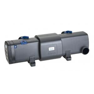 oase-bitron-uvc-filter-36-watt-56799-0_300x300