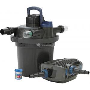 oase-filtoclear-12000-vijverfilter-set-4010052512501-0_300x300