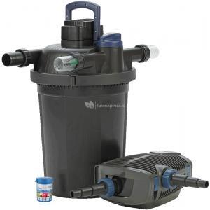 oase-filtoclear-16000-vijverfilter-set-4010052512532-0_300x300