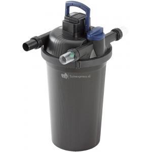 oase-filtoclear-20000-vijverfilter-4010052505763-0_300x300