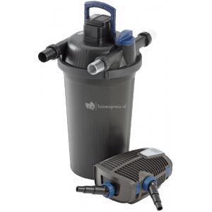 oase-filtoclear-30000-vijverfilter-set-4010052508856-0_300x300
