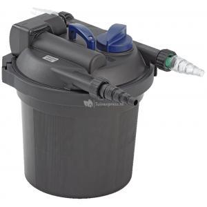 oase-filtoclear-6000-vijverfilter-4010052559988-0_300x300