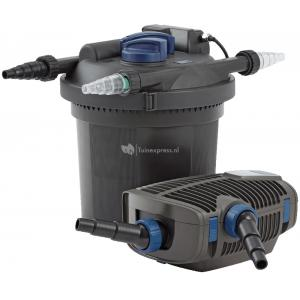 oase-filtoclear-6000-vijverfilter-set-4010052508672-0_300x300