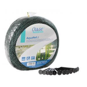 oase-vijver-afdeknet-4-x-8-m-53752-0_300x300