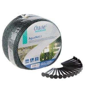 oase-vijver-afdeknet-6-x-10-m-53753-0_300x300