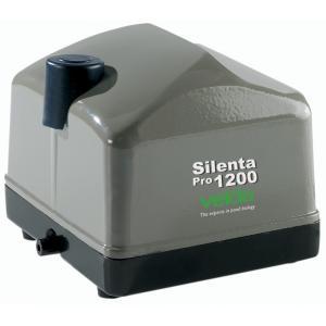 silenta-pro-1200-luchtpomp-125080-0_300x300