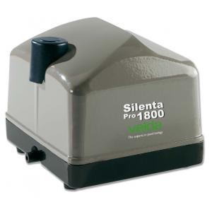silenta-pro-1800-luchtpomp-125085-0_300x300
