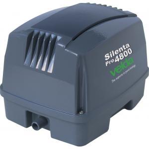 silenta-pro-4800-luchtpomp-125098-0_300x300
