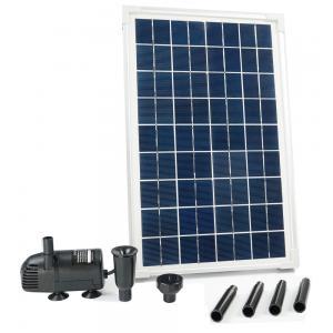 solarmax-600-vijverpomp-met-zonnepaneel-0_300x300