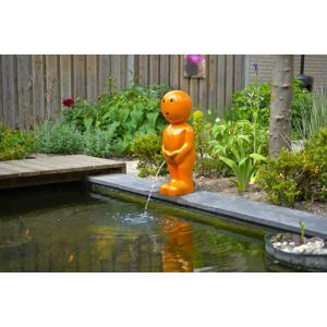 spuitfiguur-boy-67-cm-oranje-1-0_300x300