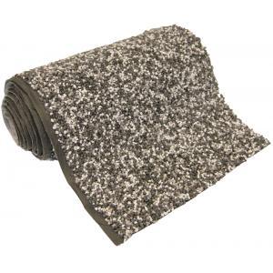 steenfolie-grijs-60-cm-x-5-meter-0_300x300