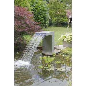 straight-rvs-waterval-8711465046367-0_300x300
