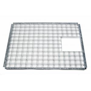 ubbink-afdekrooster-voor-kuipen-rechthoekig-8711465220255-0_300x300