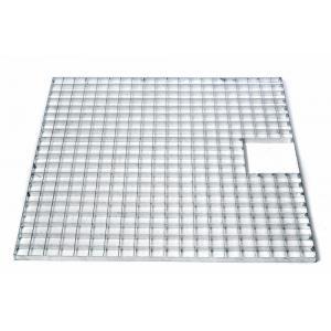 ubbink-afdekrooster-voor-kuipen-vierkant-8711465220125-0_300x300
