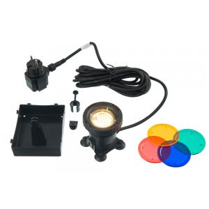 ubbink-aqualight-30-led-vijververlichting-8711465540063-0_300x300