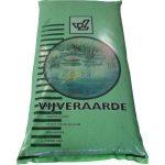 vijveraarde-0_300x300