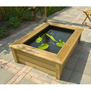 quadro-6-houten-vijverombouw-wood-2-8711465110075_2-0_300x300