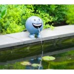 be-happy-blauw-19-cm-spuitfiguur-0_300x300