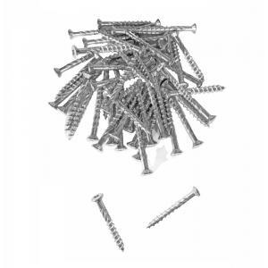 borderfix-schroeven-4-x-20-mm-set-50-stuks-0_300x300
