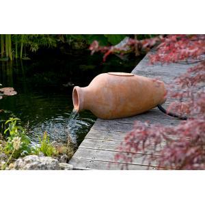 acquaarte-waterornament-amphora-1-8711465558006-0_300x300