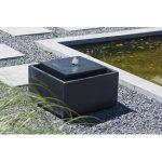 acquaarte-waterornament-sonora-8711465870337-0_300x300